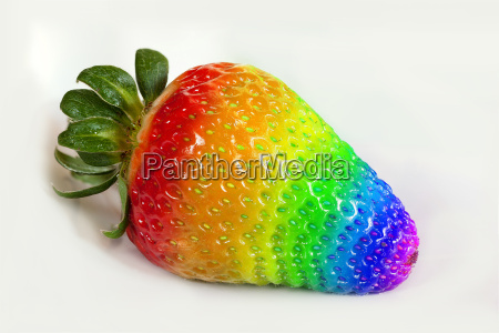 rainberry