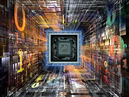 schild signal zeichen kalkulation pc computer