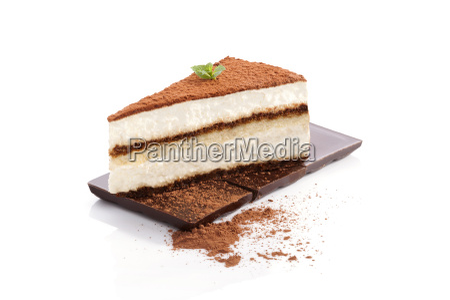 tiramisu dessert
