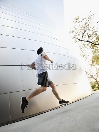 motion postponement moving movement sport sports