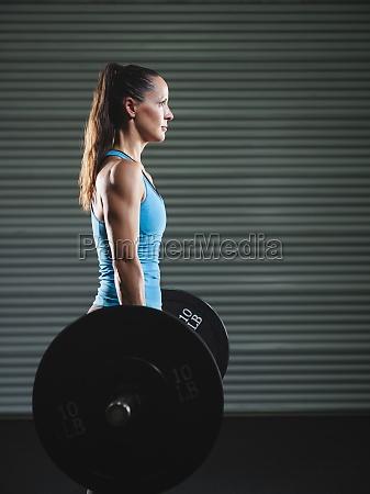 sport leistung senkrecht seitenansicht tags tagsueber