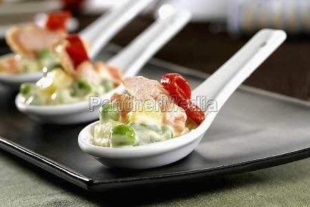 appetiser appetisers appetizer appetizers bell pepper