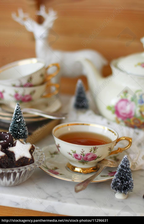 blumen ern hrung weihnachten glas trinken getr nk. Black Bedroom Furniture Sets. Home Design Ideas