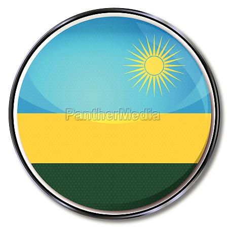 button ruanda