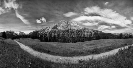 plaetzwiesen panorama sw