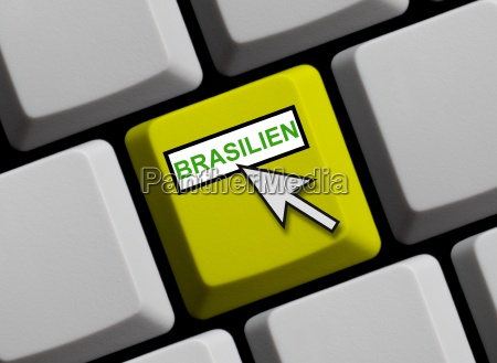 about brazil online