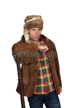 indianer