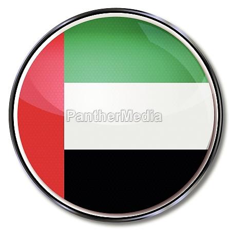button vereinigte arabische emirate
