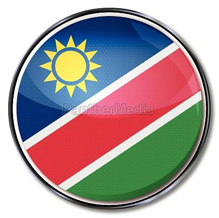 button namibia