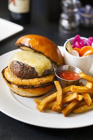 restaurant essen nahrungsmittel lebensmittel nahrung gastronomie