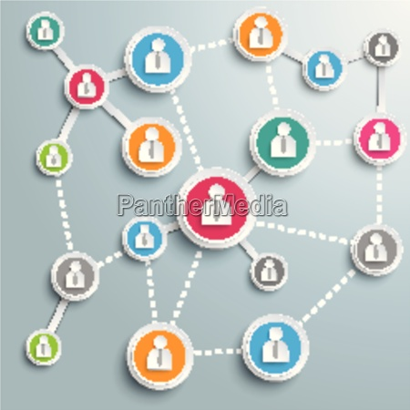 business networks piad