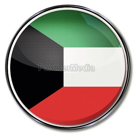 button kuwait