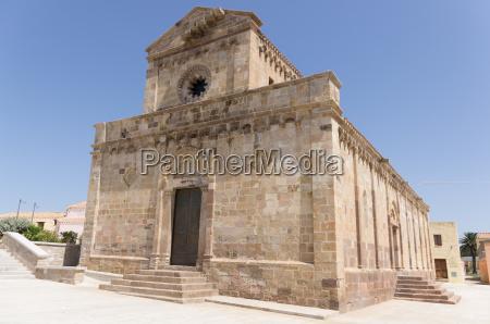 kirche denkmal monument antik dom gewoelbe