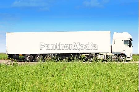 transport transportieren deal geschaeft business geschaeftsleben