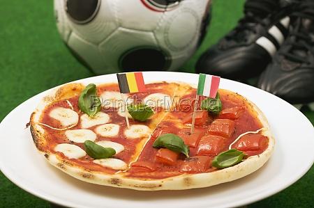 essen nahrungsmittel lebensmittel nahrung sport model