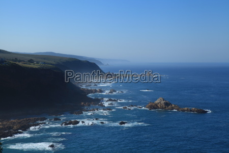 Südafrika, Wasser, Landschaft, Aussicht, Panorama, Urlaub - 11531355