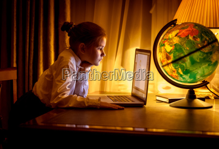laptop notebook computer bildung ausbildung bildungswesen