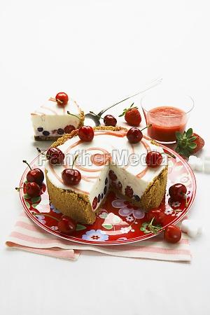 essen nahrungsmittel lebensmittel nahrung suesses sommer