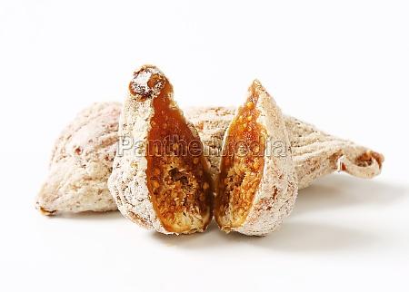 essen nahrungsmittel lebensmittel nahrung suesses closeup