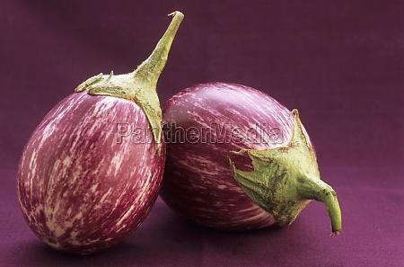 essen nahrungsmittel lebensmittel nahrung lila veilchen