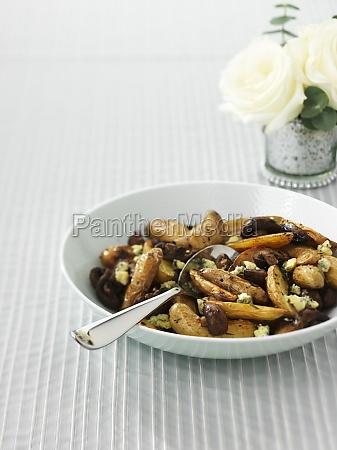 essen nahrungsmittel lebensmittel nahrung blume pflanze