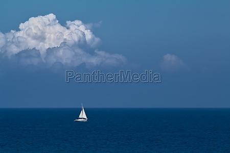 mallorca sail water mediterranean salt water