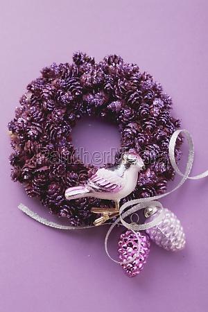 winter advent vorweihnachtszeit dekor dekoration ausschmueckung