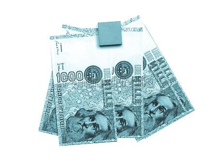 bank kreditinstitut geldinstitut deal geschaeft business