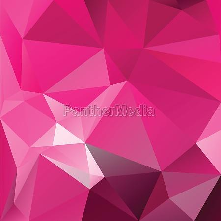 geometrische zusammenfassung hintergrund
