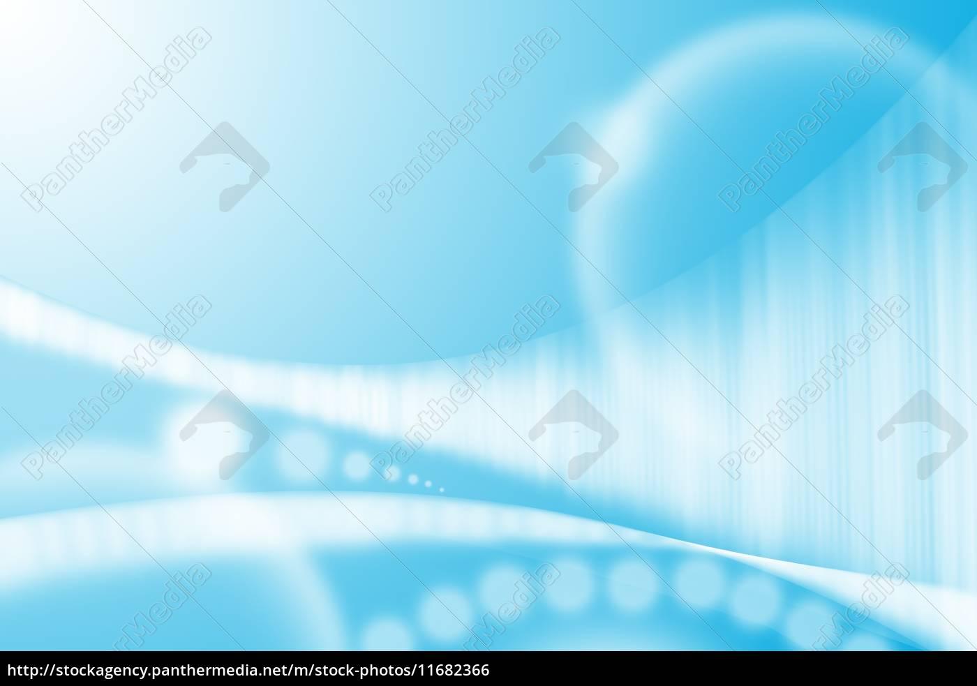 grafik, von, farbenfroher, abstraktem, design, für - 11682366