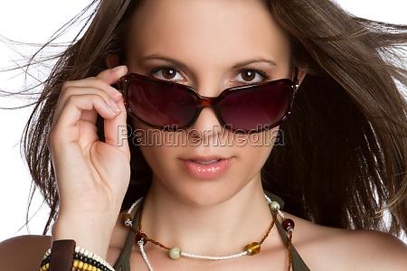 sexy sonnenbrille frauen