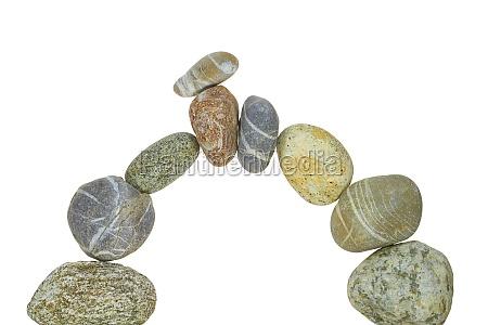 steinbogen