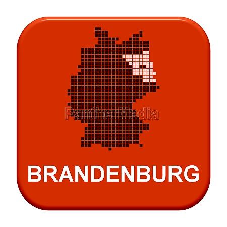 button serie bundeslaender brandenburg