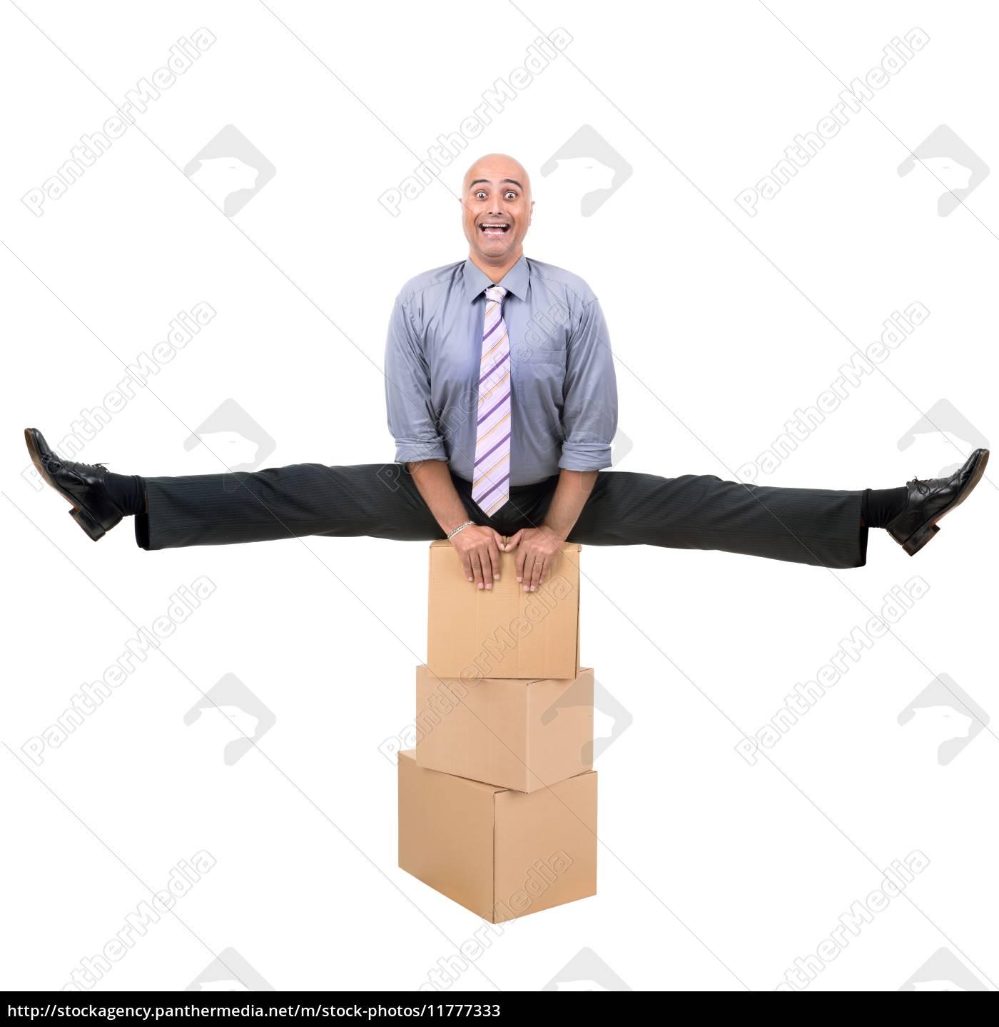 gymnastik - 11777333