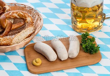 bavarian vespers