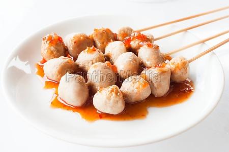 restaurant essen nahrungsmittel lebensmittel nahrung ball