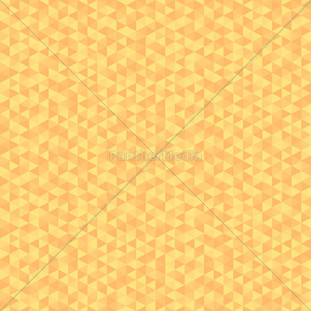 Stockfoto 11894187 Seamless Colored Abstract Background