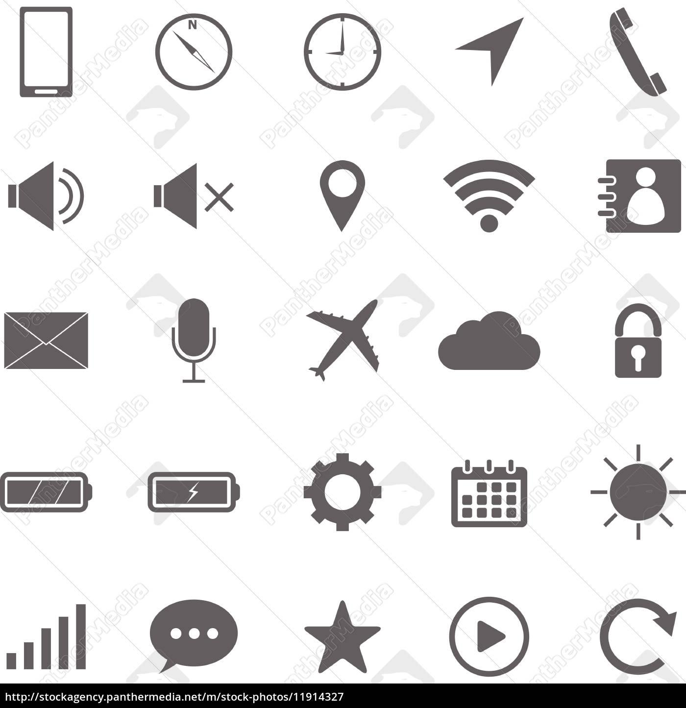 Symbole ☯ Fortnite