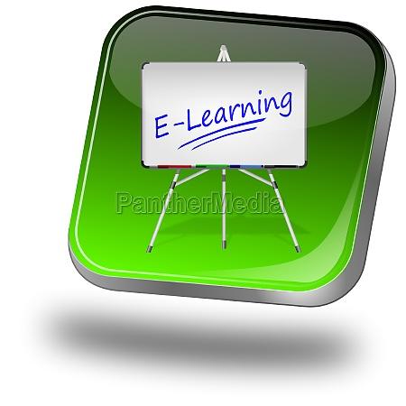 bildung ausbildung bildungswesen kommunikation mitteilung komunikation