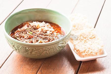 restaurant essen nahrungsmittel lebensmittel nahrung asien