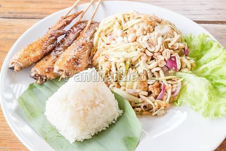 essen nahrungsmittel lebensmittel nahrung kueche feinschmecker