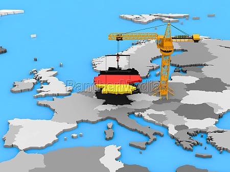 deutschland brd bundesrepublik deutschland deutsch deutsche