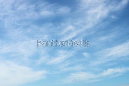 himmel sky 32