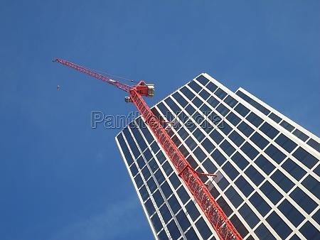 construction house building construction building construction