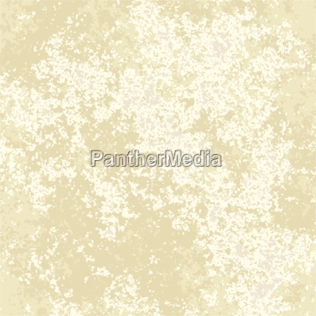 abstract grunge background of stone texture