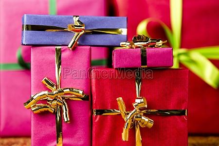sechs plain geschenke fuer jeden anlass
