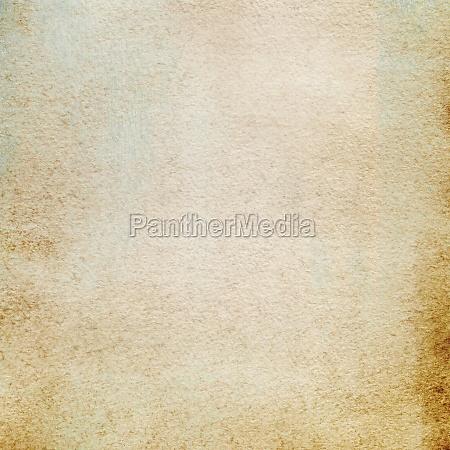 watercolor beige texture