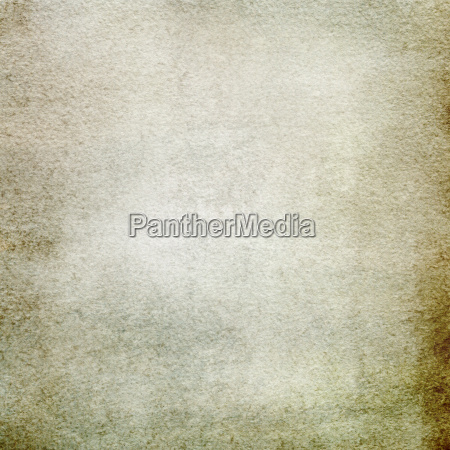 watercolor beige sepia texture