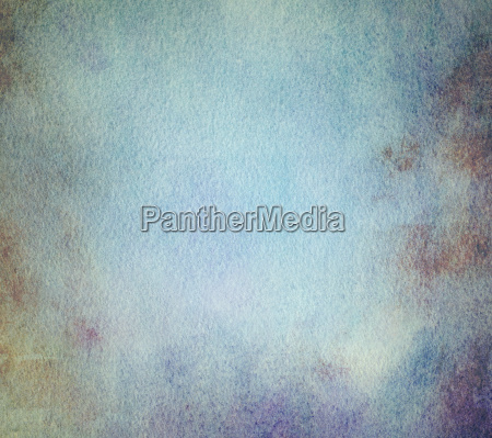 watercolor texture blautoene