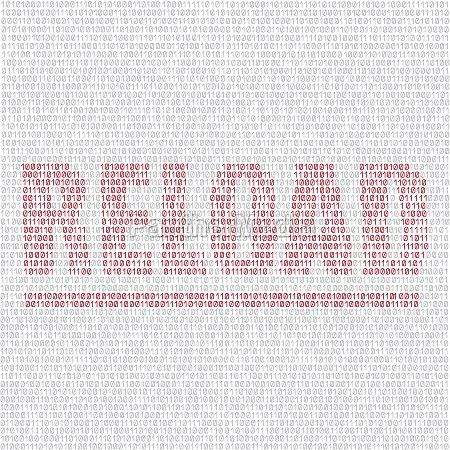 illustration neubeginn code programmierung programmgestaltung nachladen